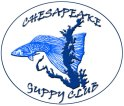 Chesapeake Guppy Club (CGC)